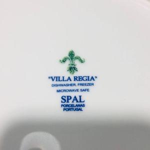 Other - Vintage.VILLA REGIA DISHWASHER, FREEZER MICROWAVE